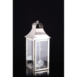 Square Medium Candle Lantern Lamp Today $67.99 4.8 (10 reviews)
