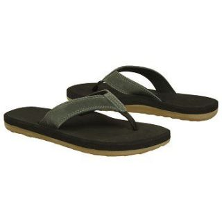 FLOJOS WOMENS COLETTE III LEATHER UPPER THONG SANDAL Shoes