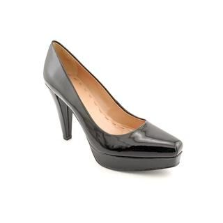 Tahari Womens Harmony Patent Leather Dress Shoes (Size 7.5