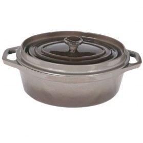 Cocotte fonte emaill e nomar bocuse ustensile cuisson et cuisine - Cocotte fonte paul bocuse ...