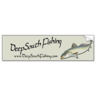 Speckled Trout T Shirts, Speckled Trout Gifts, Art, Posters, and more