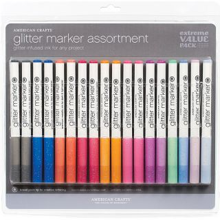 Art Supplies Buy Painting, Art Sets & Kits, & Drawing