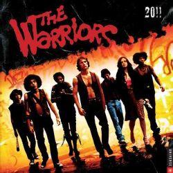 The Warriors 2011 Calendar (Calendar)