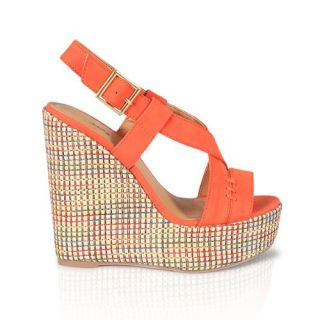 shoes display on website qupid katrina 48 women s criss cross open toe