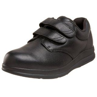 P.W. Minor Mens Leisure Time Dx2 Strap Shoe Shoes