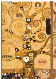 Tree of Life 2012 Calendar (Calendar)