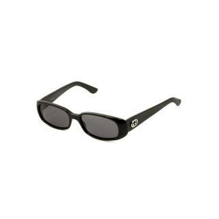Gucci Womens 2967 Fashion Sunglasses