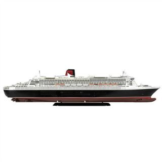 Revell Queen Mary 2   Achat / Vente JEU ASSEMBLAGE CONSTRUCTION Revell