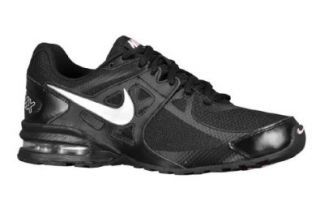 Nike Air Max Limitless 2 Running Shoe Black/Pink/Silver Size 11 Shoes