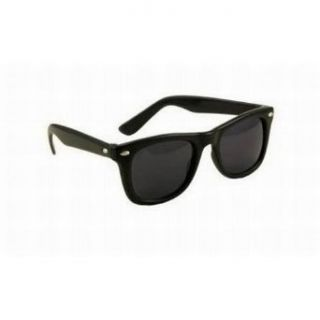 Audrey Hepburn Sunglasses Clothing