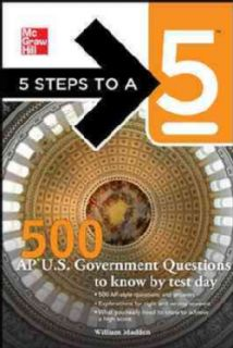 McGraw Hill Political Science Books Buy Books, Books