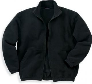 Port Authority   R Tek Fleece Full Zip Jacket. JP77
