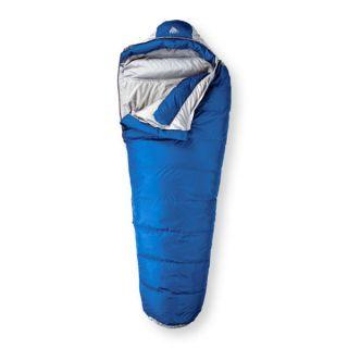 Kelty Cosmic Down 20 Degree Mummy Sleeping Bag