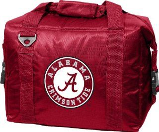 Alabama Crimson Tide Cooler