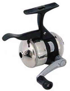 Zebco 11T Micro Fishing Reel