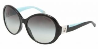TIFFANY 4022B color 80013C Sunglasses Shoes
