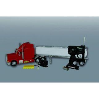 camion citerne rc 40 mhz jamara   Achat / Vente MODELISME TERRESTRE