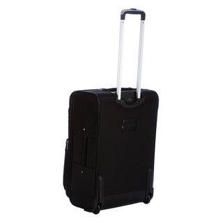 Anne Klein Downtown 4 piece Luggage Set