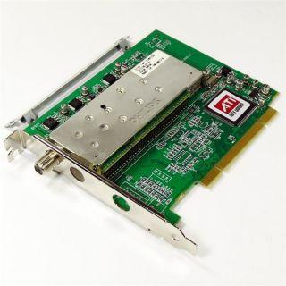 HP 5188 0178 ATI HDTV Wonder Atsc TV Tuner
