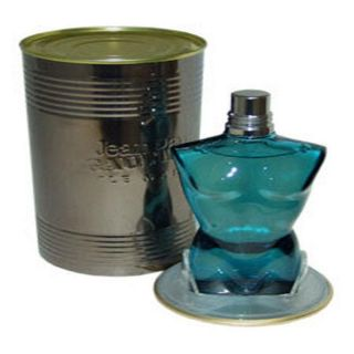 Jean Paul Gaultier Mens 4.2 ounce Aftershave Lotion
