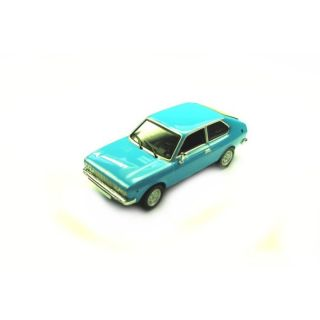 Coupe 143   Achat / Vente MODELE REDUIT MAQUETTE Fiat 128 Coupe 143