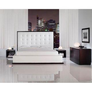Ludlow King Platform Bed Today $1,703.99 4.8 (12 reviews)