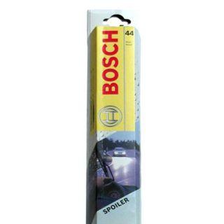 44 x2   Achat / Vente BALAI DESSUIE GLACE Essuie glace Bosch N°44 x2