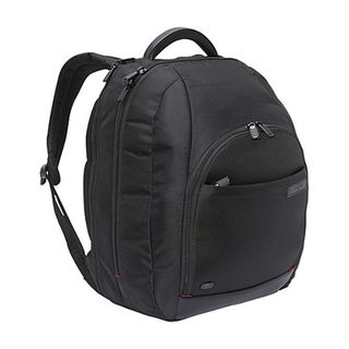Samsonite Xenon Carrying Case (Backpack) for 15.6 Notebook   Black