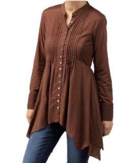 Joe Browns Womens Edgy Shirt Clothing