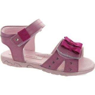 Laura Ashley   Clothing & Shoes Buy Shoes, & Children