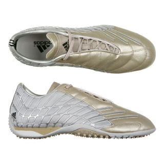 ADIDAS Chaussure F33 LE Homme   Achat / Vente CRAMPON POUR CHAUSSURE