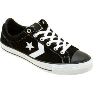 Converse Star Player S Ox Skate Shoe   Mens Shoes