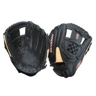 Easton Black Magic BMX 1150B 11.5 Inch Baseball Glove