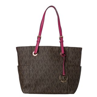 MICHAEL Michael Kors Jet Set East/ West Tote Bag