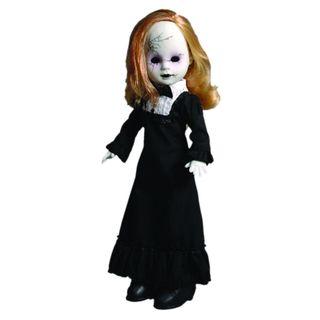 Living Dead Dolls Series 23   Agatha