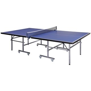 Halex Fusion 2 piece Ping Pong Table