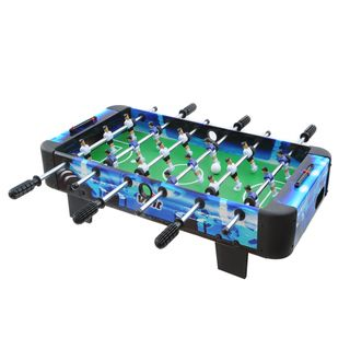 Voit 32 inch Table Top Foosball Game