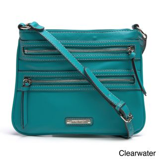 Nine West Minnie Small Mini Cross body Bag