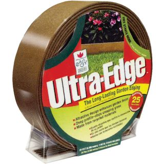 Easy Gardener Ultra Edge 20 foot Garden Edging