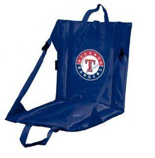 MLB Texas Rangers Stadium Seat