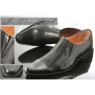 BRADFORD Chaussure Style Mocassin   Achat / Vente MOCASSIN J