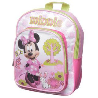 Disney Minnie Mouse Mini Kids Backpack