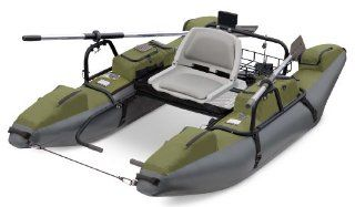 Classic Accessories Rogue SP Pontoon Boat Sports