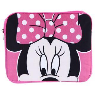 Disney Minnie Mouse iPad / eReader Sleeve