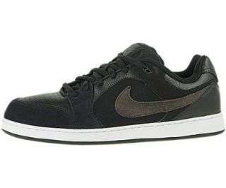 d482915cb978 ... Nike Hustle Mens Skate Shoes  Shoes ...