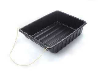 KL Industries Utility Sled, Black Sports & Outdoors
