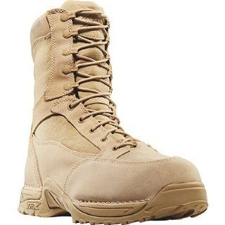 Out GTX 8 Inch Insulated Waterproof Military Boots Style 26013 Shoes