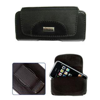 Delton Vogue iPhone Case