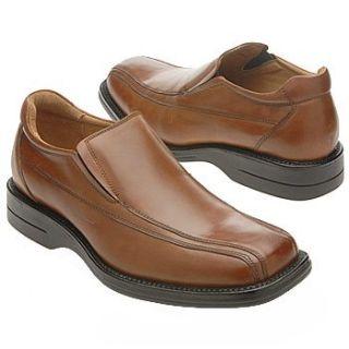STEVE MADDEN Mens Rumba (Brown 8.5 M) Shoes