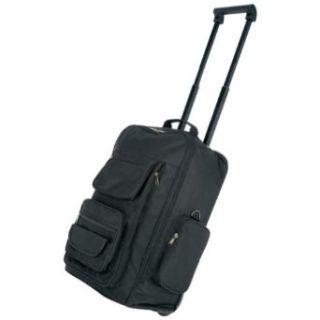 Extreme Pak 19 inch Trolley Bag: Clothing